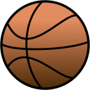 Basketball-Ball.png