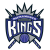 Sac. Kings.png