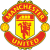 Manchester Utd..png