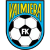 Valmiera FK.png