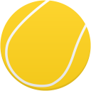 Tennis-Ball.png